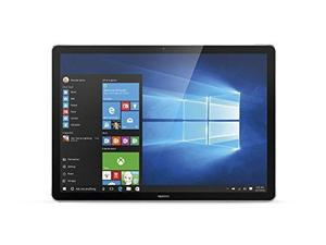 Huawei Matebook Signature Edition 2 En 1 Pc Tablet, 4 128 Gb