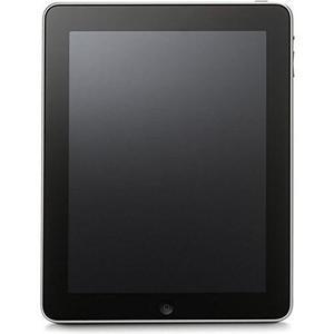 Ipad De Apple (primera Generación) Mb294ll / A Tablet