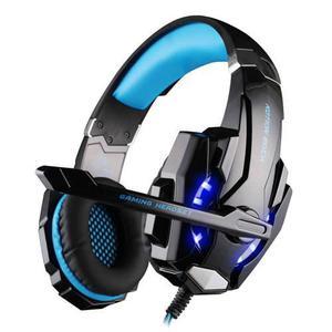 Kotion Each G9000 3.5mm Gaming Auricular Juego Auriculares C