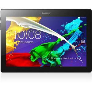 Lenovo Tab 2 A10-70 10.1 Tablet 2 / 16gb Quad Core