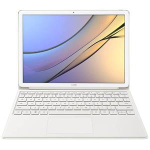 Matebook Huawei E Tablet De 12 Pulgadas Con Tecla M3 4g 128g