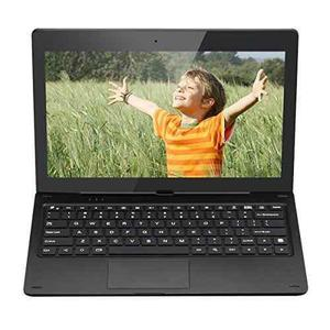 Nextbook Ares11a 11.6 2 En 1 Tablet Pc Ips 1366x768 Android