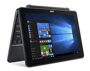 Oferta Laptop Y Tablet Acer One 10 - 2en1