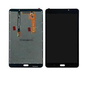 Para Samsung Galaxy Tab A Sm-t280 T280nz Wifi De 7 Lcd-4075