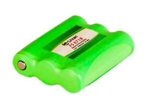 Pila Recargable Kebt-071-b Para Radios Motorola Serie T