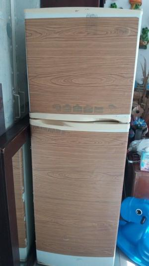 Refrigerador lg de 9 pies cubicos sin escarcha