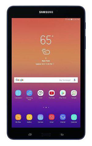 Samsung Galaxy Tab A 8 Pulg 16gb 2gb Android 7.1 Sm-t380