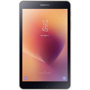 Samsung Galaxy Tab A Tablet De 8.0 Pulgadas Con Wifi Y Gold