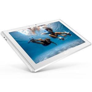 Tablet Acer Iconia 10 Pulgadas, Android 7, ¡ Última Pieza
