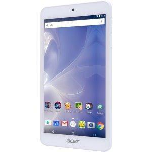 Tablet Acer Iconia 8 Pulgadas Android 7 Quad Core 16gb Wifi