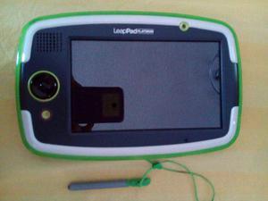 Tablet Leappad Platinum 7 De Leapfrog