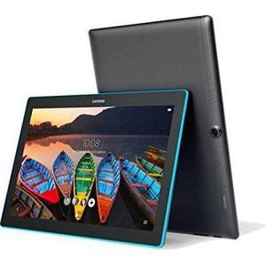 Tablet Lenovo Tab X103f 10 Pulgadas Quad Core 16gb Funda+otg