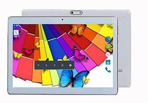 Tablet Pc De 10 Pulgadas Octa Core Ips Bluetooth Ram 4 Gb Ro