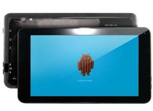 Tablet Pc Killer V7 7 Pulgadas Quadcore 8gb Camara - Te1194