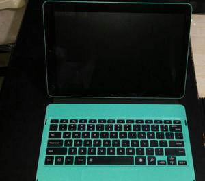 Tablet Rca 12.2pulgadas 2 En Uno Tablet Y Laptop 32gb
