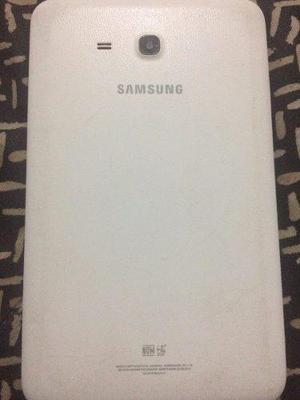 Tablet Samsung Galaxy Tab 3 7 Pulgadas