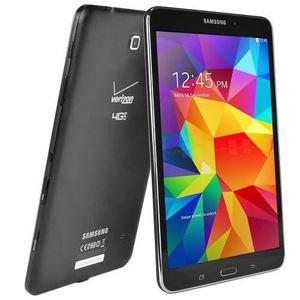 Tablet Samsung Galaxy Tab 4 8¨ 16gb Wifi 4g Usado