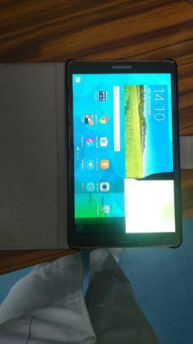 Tablet Samsung Galaxy Tab S 8.4 Para Reparación