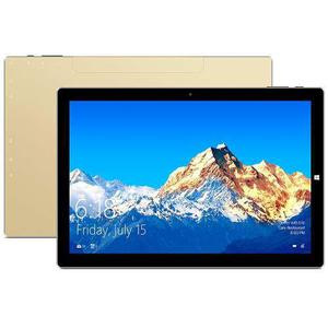 Tablet Teclast Tbook 10 10.1 4gb Ram 64gb Rom