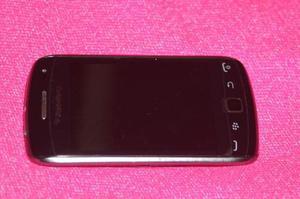 Vendo O Cambio Blackberry Curve 9380, Original Telcel
