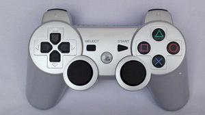Control Para Ps3 Dualshock Inalambrico Varios Colores