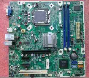 Kit Motherboard 775 / Ddr3 + C2d 3.0ghz+2gigas De Ram +lamin