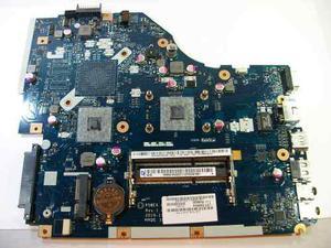 Tarjeta Madre Motherboard P5we6 Acer 5253 5250