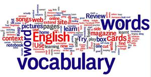 Clases Particulares de Inglés