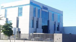 Oficinas en Renta al Norte de Hermosillo