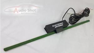 Antena Electronica Para Radio Universal