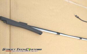 Antena Nissan Np300 Frontier 2014 Original