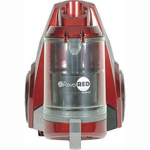 Aspiradora Potente Incluye Filtros Lavables Y Reutilizables