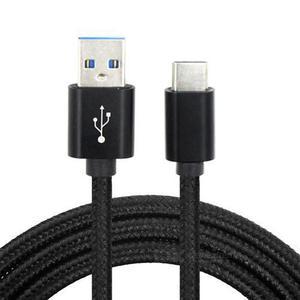 Cable Cargador / De Datos Tipo-c Para Samsung Galaxy Note 8,