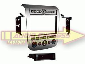 Kit Base Frente Adap Nissan Murano 997612a Arnes/adap Antena