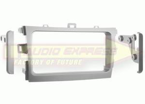 Kit Base Frente Toyota Corolla 13 958223s Arnes/adap Antena