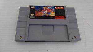 Alladin Para Super Nintendo Snes,excelente Titulo