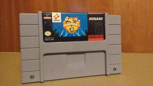 Animaniacs Snes Super Nintendo Od.st