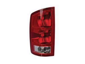Calavera Dodge Ram 2002 2003 2004 2005 2006