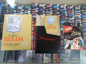 Cantinflora The Legend Of Zelda Y The Legend Of Zelda Juego