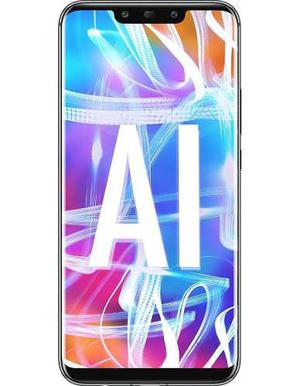 Celular Huawei Mate 20 Lite 64gb + 4gb Ram Nuevo Libre