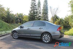 Civic 2009 Automático