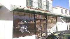 LOCAL COMERCIAL EN RENTA EN LA H. COLEGIO MILITAR