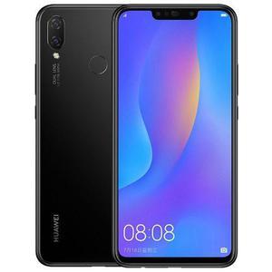 Nuevo Celular Huawei Nova 3i De 4gb Ram 128gb De 4 Camaras