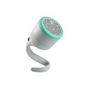 Polk Audio - Boom Nadador Jr. Bluetooth Portátil A Prueba