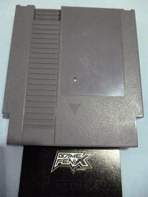 Super Mario Bros 3 Para Nintendo Nes Detalle Game Fenix. 245