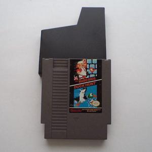 Super Mario Bros Nintendo Nes Caja