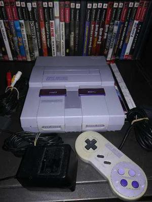 Super Nintendo Snes Mario Kart - Old Games Store -