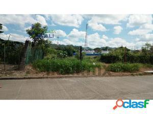 Venta Terreno 156 m² col. Arroyo del Maíz Poza Rica