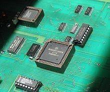 3 Sensor De Objetos Reflectivo Qrd1114,