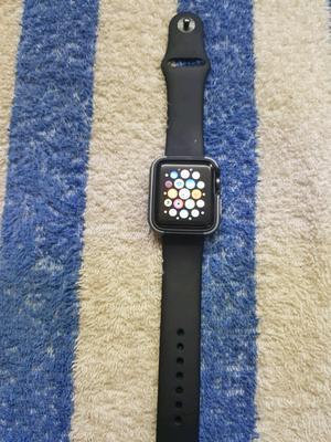 Apple watch series 3 como nuevo 38mm impecable